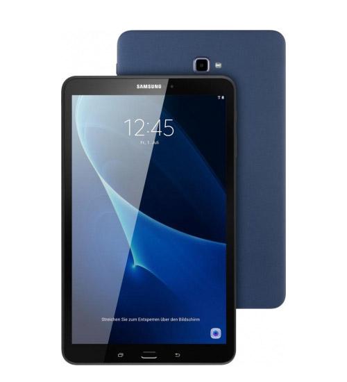 Samsung Galaxy Tab A 10.1 SM-T585 16Gb – лучший планшет Samsung на 10 дюймов в 2018 году.