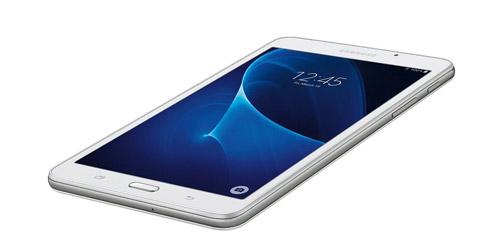 Samsung Galaxy Tab A 7.0 SM-T285 8Gb – лучший планшет Samsung на 7 дюймов в 2018 году.