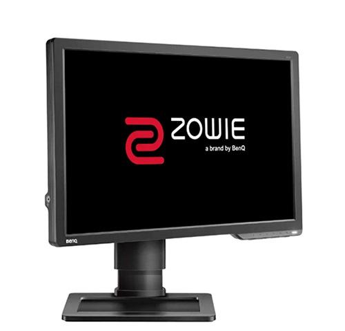Монитор на 24 дюйма BenQ ZOWIE XL2411.