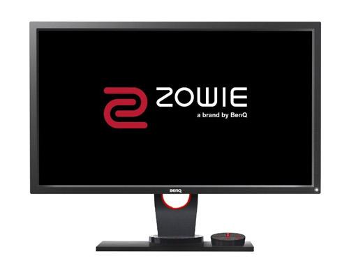 Игровой монитор BenQ ZOWIE XL2430.