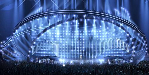 Может победит и займет первое место на Евровидении 2018 Россия, Беларусь или Украина?