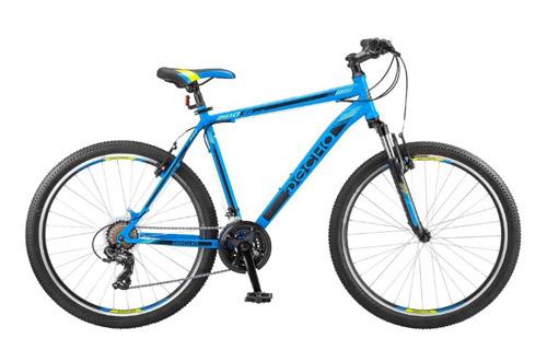Недорогой горный велосипед Десна 2610 V.