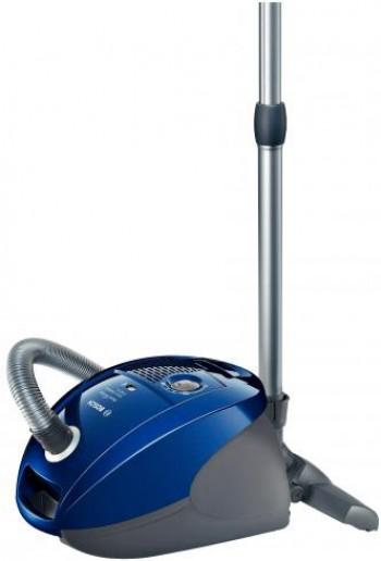 MEGAfilt SuperTEX – новый пылесборник от Bosch