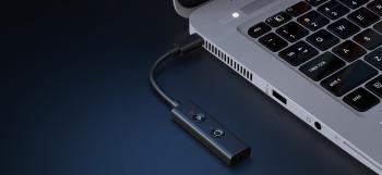Sound Blaster PLAY! 4: технология VoiceDetect следит за микрофоном во время видеоконференций