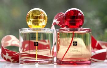Лучшие ароматы для мужчин и женщин 2021 года