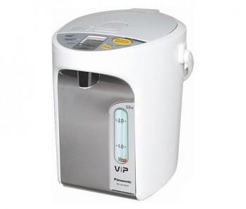 Изоляционный материал U-VIP для электрочайника Panasonic