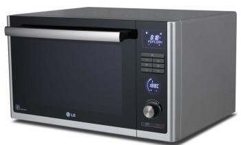 Функция Temperature-Stabilizer от LG всегда проконтролирует температуру