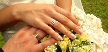 Как выбрать обручальные кольца  Выбирай правильно. e2190d4cf59ef