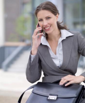 Как выбрать женщине ювелирные украшения для офиса?