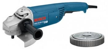 Быстрозажимная гайка SDS-clic болгарки Bosch