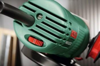 Электронный стабилизатор Constant Electronic углошлифовальных машин Bosch