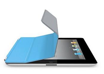 Планшет Apple iPad 4 поступил в продажу