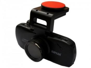 Автомобильный видеорегистратор КАРКАМ QL3