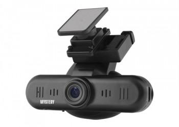Автомобильный видеорегистратор Mystery MDR-970HDG