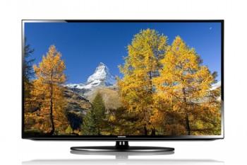 Телевизор Samsung UE-32EH5007