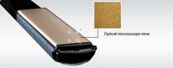 Покрытие Nano Titanium Ceramic стайлеров BaByliss