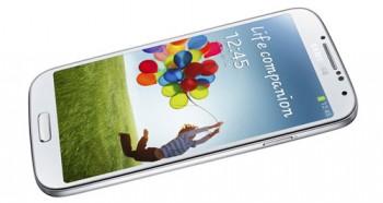 Новые смартфоны Samsung привязаны к операторам по региону