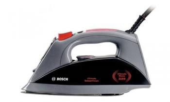 Утюг Bosch TDS 1216