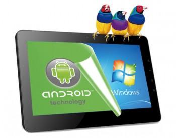 Планшет ViewSonic ViewPad 10i