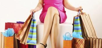 Как выбрать курорт для шоппинга?