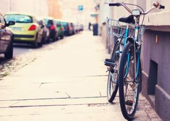 Как выбрать дорожный велосипед?