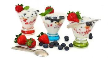 Как выбрать йогуртницу?