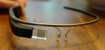 Как выбрать умные очки?