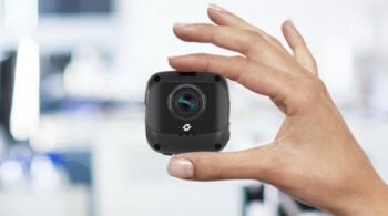Автомобильный видеорегистратор Neoline Cubex V15