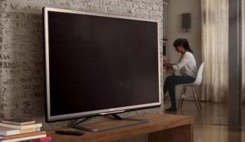 Телевизор Philips 55PFL4508t60