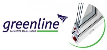 Технология greenline