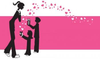 Когда день матери? Какого числа день матери?