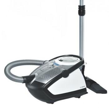 Пылесосы Bosch и мембранный фильтр Gore-Tex