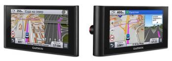 Лучшие GPS-навигаторы 2016