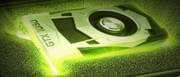 Игровой компьютер за 30000 рублей