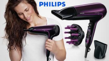 Рейтинг фен-щеток для волос 2017