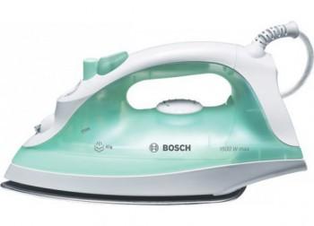 Подошва Inox утюга Bosch