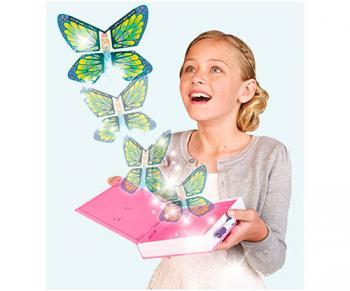 Что подарить маленькой племяннице на 8 лет: идеи и предложения