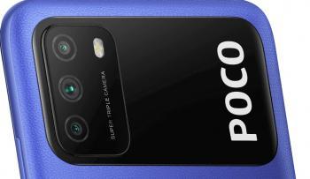 Лучшие бюджетные смартфоны 2021 года до 150 долларов в рейтинге цена-качество