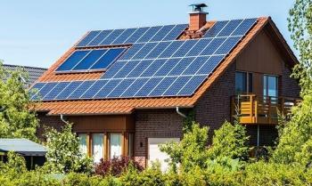 Как выбрать солнечные панели?