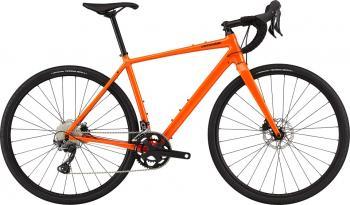 Как выбрать гравийный велосипед гравел-байк?