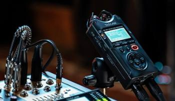 Лучшие цифровые диктофоны 2021 года: рейтинг по цена-качество аудио рекордеров