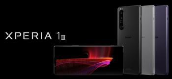 Лучшие смартфоны Sony 2021 года: рейтинг по цена-качество